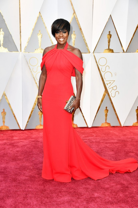 Viola-Davis-Oscars-2017-Red-Carpet-Fashion-Armani-Prive-Tom-Lorenzo-Site-1