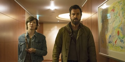 carrie-coon-and-justin-theroux-in-the-leftovers-season-3