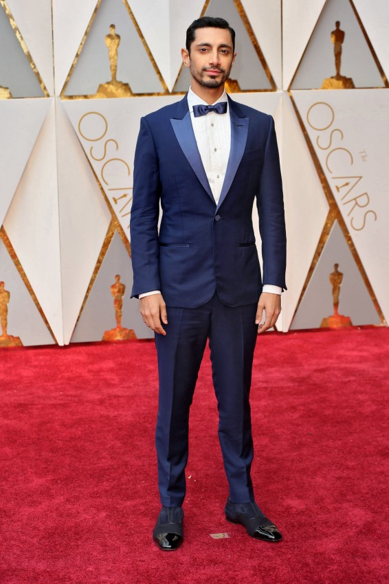oscars-red-carpet-764-riz-ahmed-superJumbo-v2