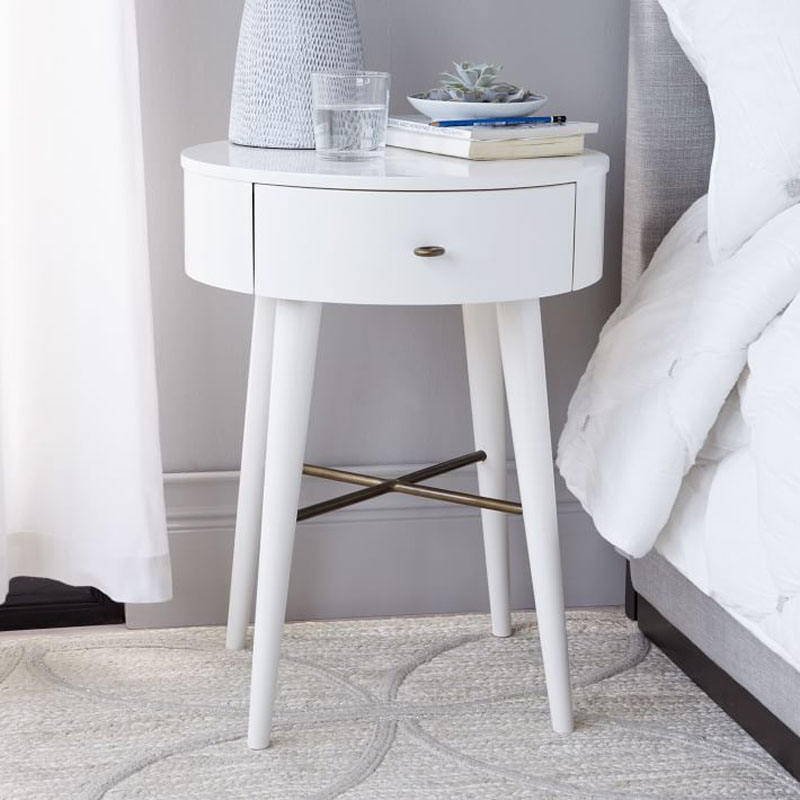 white-bedside-table-160117-935-05