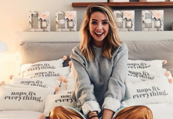 zoella-2_750x400_acf_cropped