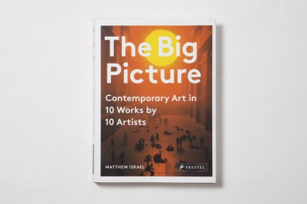 The+Big+Picture_Front