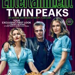 Twin-Peaks-Covers-3_1200_1599_81_s