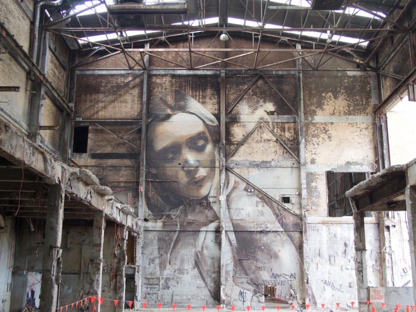 deansunshine_landofsunshine_melbourne_streetart_graffiti_StreetArtNews_RONE-The-Alpha-Project-1