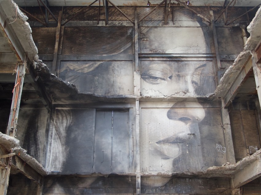 deansunshine_landofsunshine_melbourne_streetart_graffiti_StreetArtNews_RONE-The-Alpha-Project-10