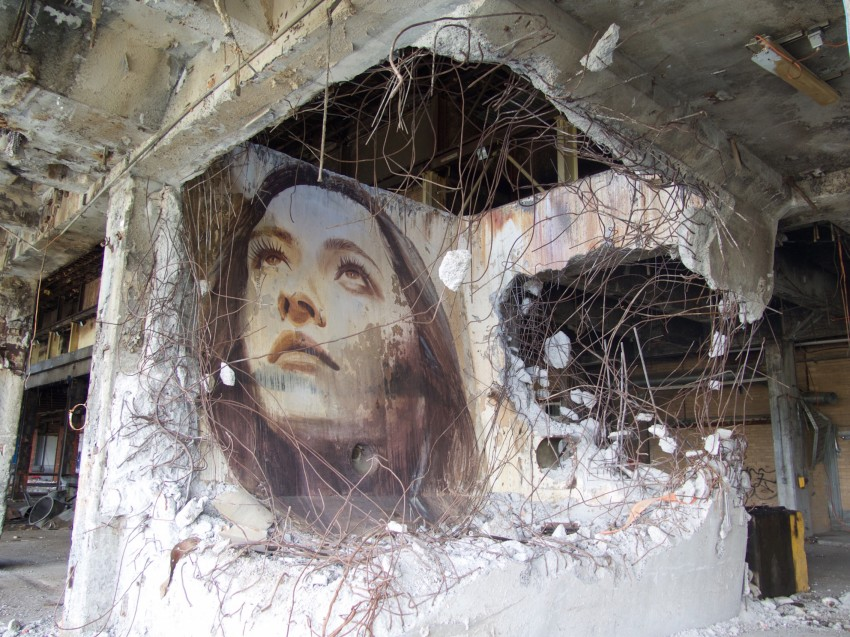 deansunshine_landofsunshine_melbourne_streetart_graffiti_StreetArtNews_RONE-The-Alpha-Project-12
