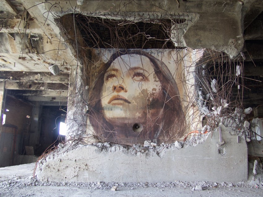 deansunshine_landofsunshine_melbourne_streetart_graffiti_StreetArtNews_RONE-The-Alpha-Project-13