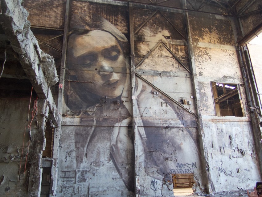 deansunshine_landofsunshine_melbourne_streetart_graffiti_StreetArtNews_RONE-The-Alpha-Project-3