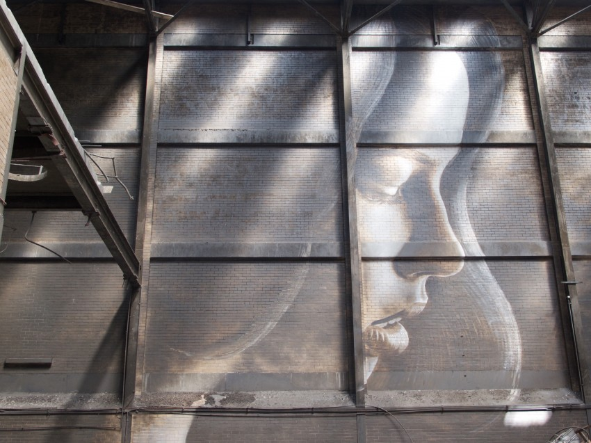deansunshine_landofsunshine_melbourne_streetart_graffiti_StreetArtNews_RONE-The-Alpha-Project-5