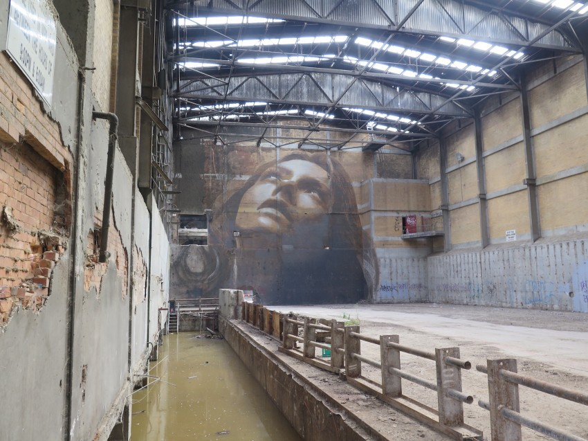 deansunshine_landofsunshine_melbourne_streetart_graffiti_StreetArtNews_RONE-The-Alpha-Project-6