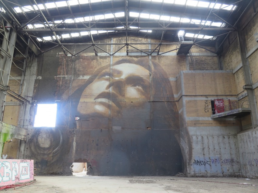 deansunshine_landofsunshine_melbourne_streetart_graffiti_StreetArtNews_RONE-The-Alpha-Project-7