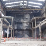 deansunshine_landofsunshine_melbourne_streetart_graffiti_StreetArtNews_RONE-The-Alpha-Project-9