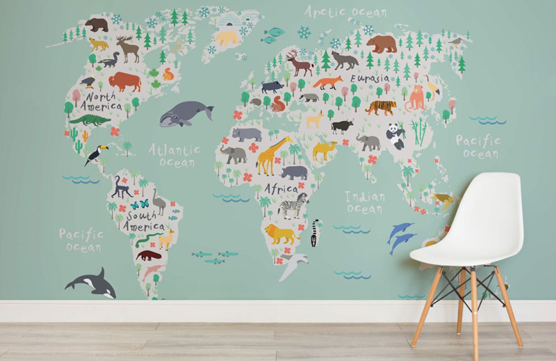 kids-world-map-wall-art-190317-108-05