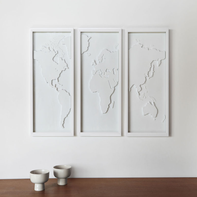 minimalist-white-world-map-wall-art-190317-108-07
