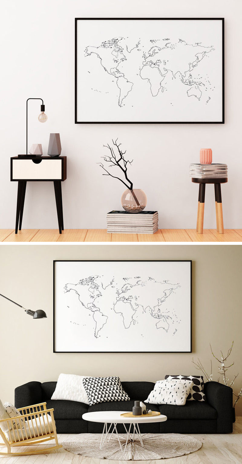minimalist-world-map-black-and-white-wall-art-190317-109-06