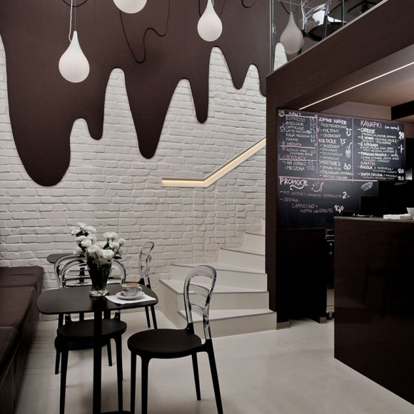 modern-coffee-shop-chocolate-cafe-020317-1103-02