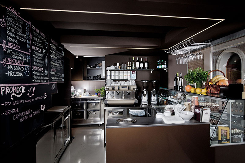modern-coffee-shop-chocolate-cafe-020317-1103-05