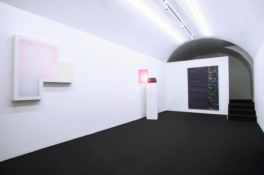 nostereo_installation_view_01
