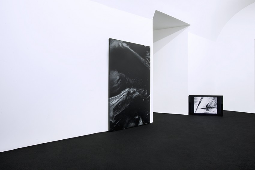 nostereo_installation_view_03
