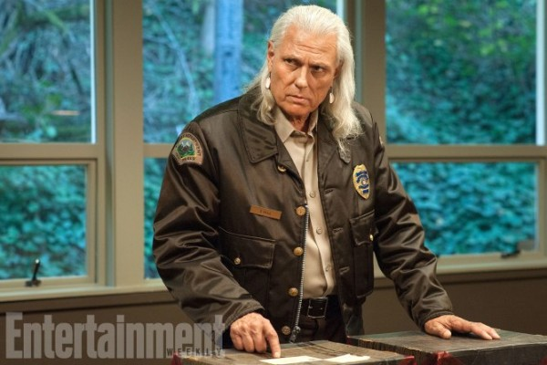 twin-peaks-season-3-images-ew-2-600x400