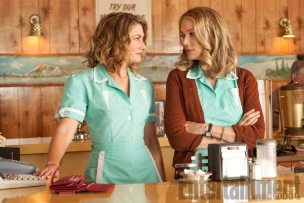 twin-peaks-season-3-images-ew-3-600x400