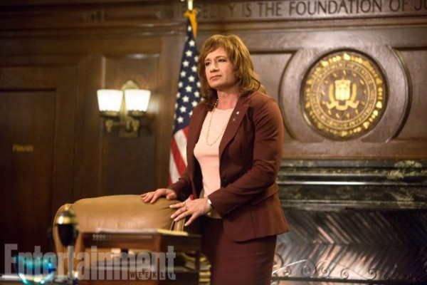 twin-peaks-season-3-images-ew-4-600x400