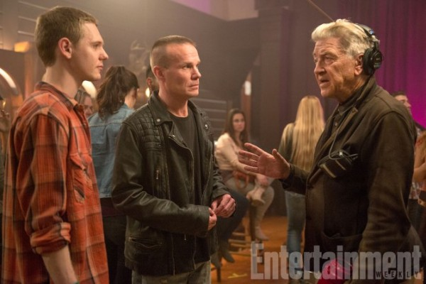twin-peaks-season-3-images-ew-6-600x400