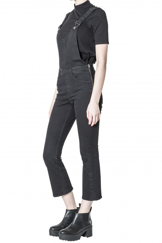 drift_dungaree_new_black_2720