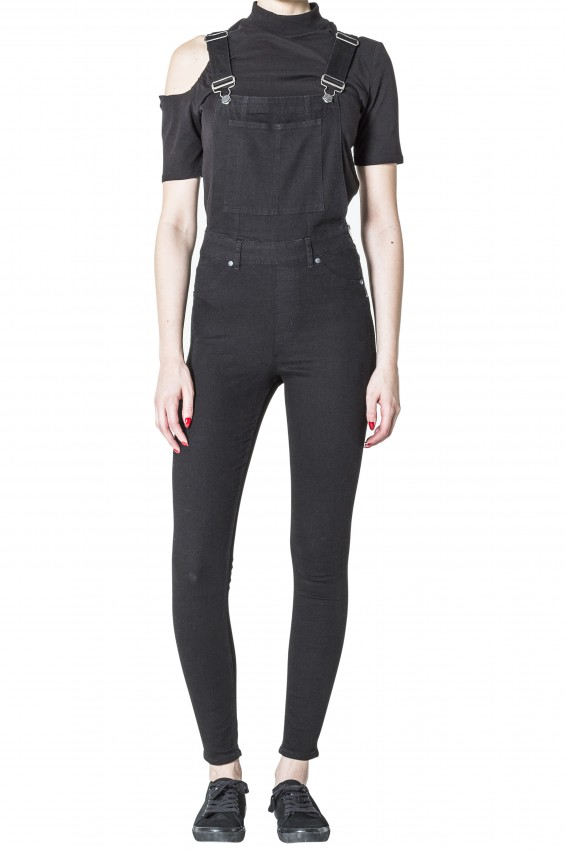 dungaree_spray_black_2682