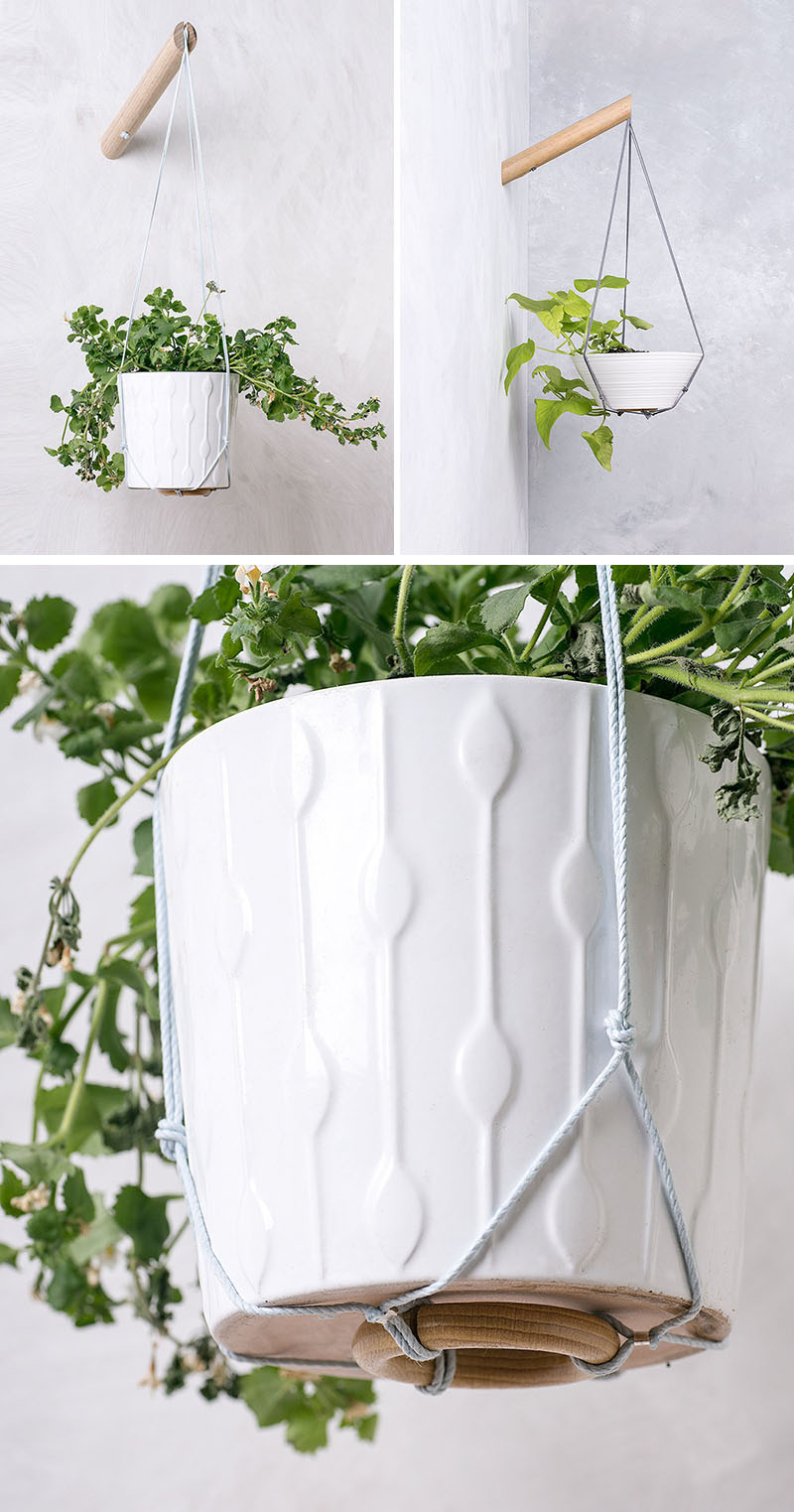 modern-wall-mounted-hanging-planter-300317-201-07