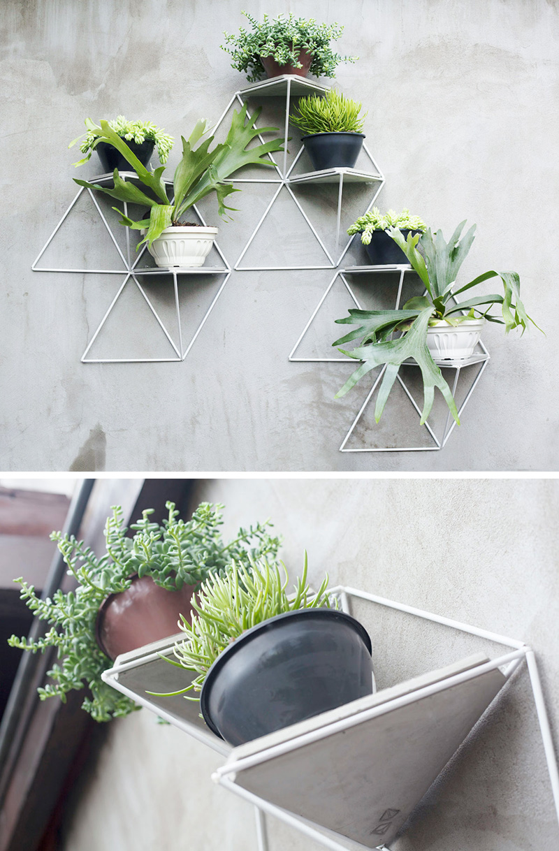 modern-white-and-concrete-wall-mounted-planter-300317-205-10