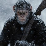 war-for-planet-apes-poster-caesar