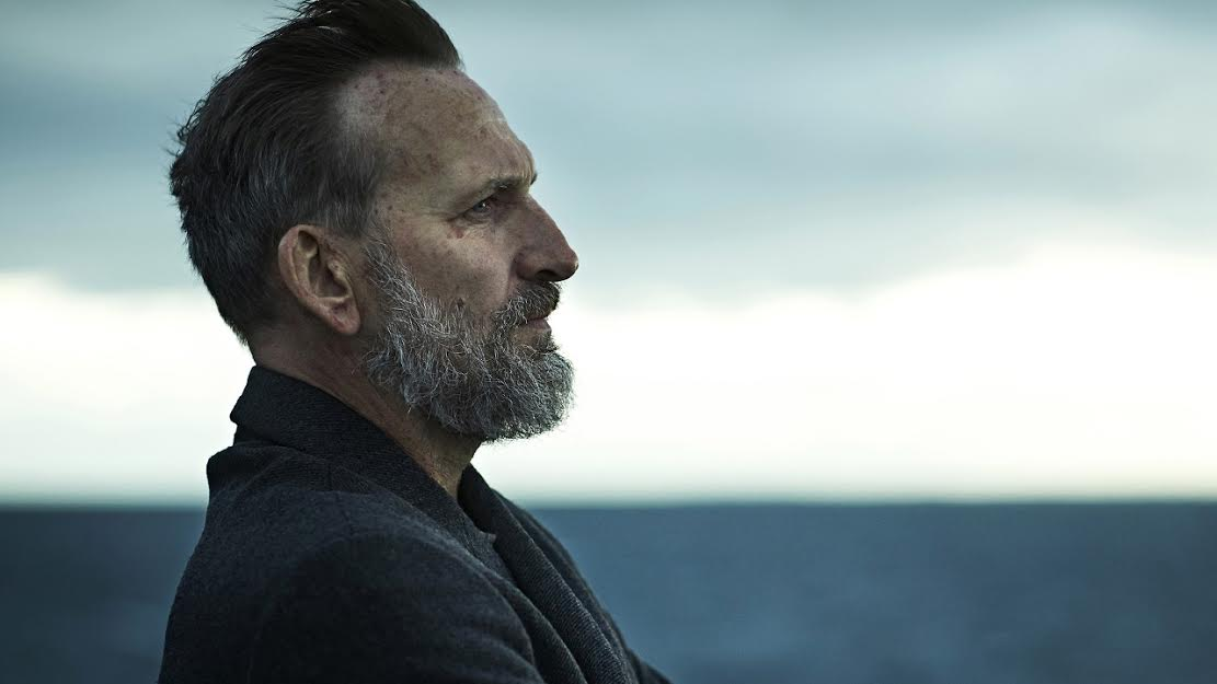 The Leftovers: entre o absurdo e o divino