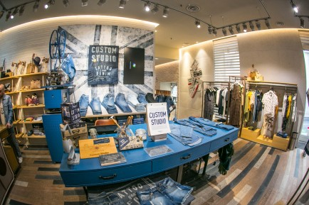 Pepe Jeans 005