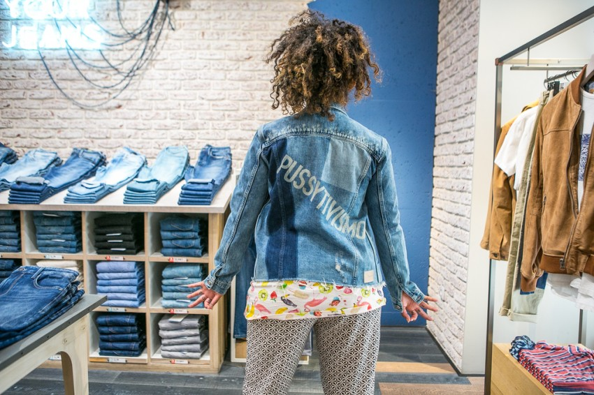 Pepe Jeans 333
