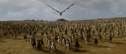 game-of-thrones-season-7-980x420