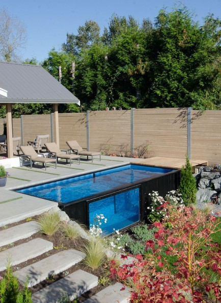 shipping-container-swimming-pool-260417-1236-02
