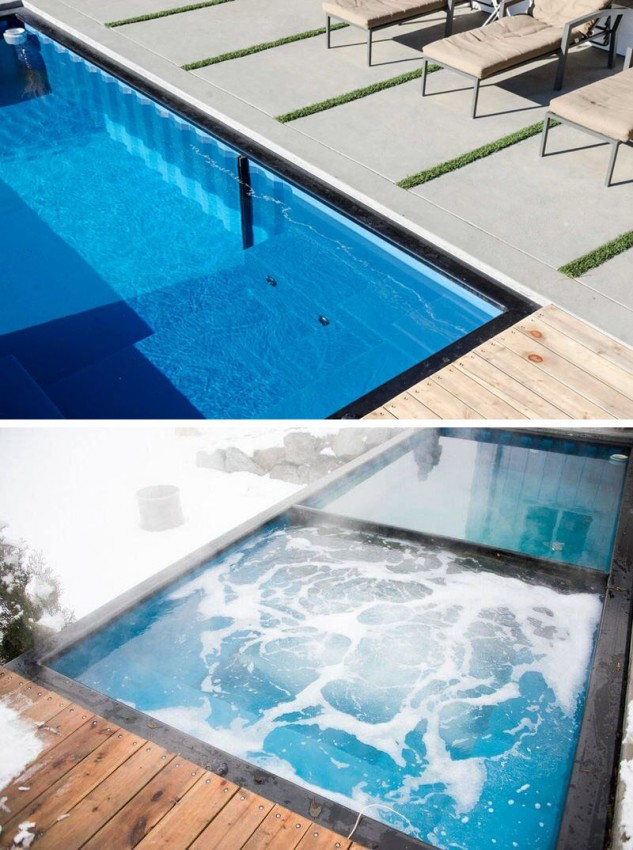 shipping-container-swimming-pool-260417-1236-03