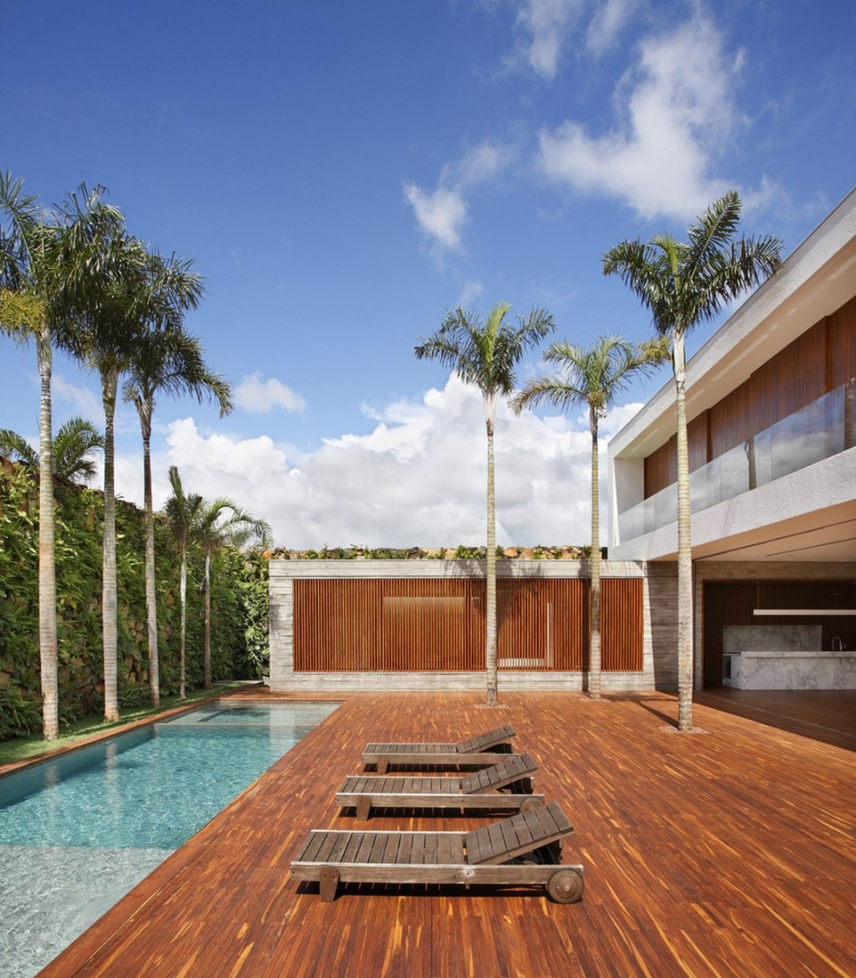 AN-house-architect-guilherme-torres-1