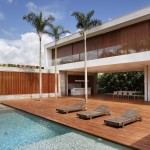 AN-house-architect-guilherme-torres-11