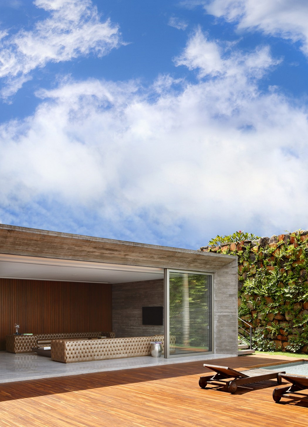 AN-house-architect-guilherme-torres-4