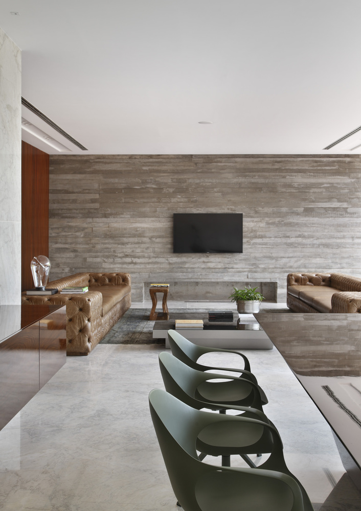 AN-house-architect-guilherme-torres-5