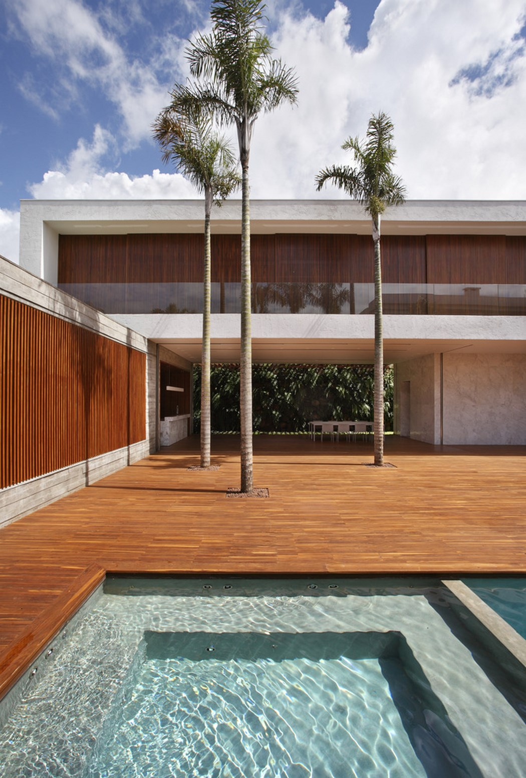 AN-house-architect-guilherme-torres-6