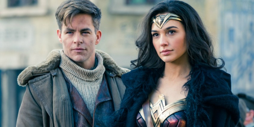 Chris-Pine-and-Gal-Gadot-in-Wonder-Woman