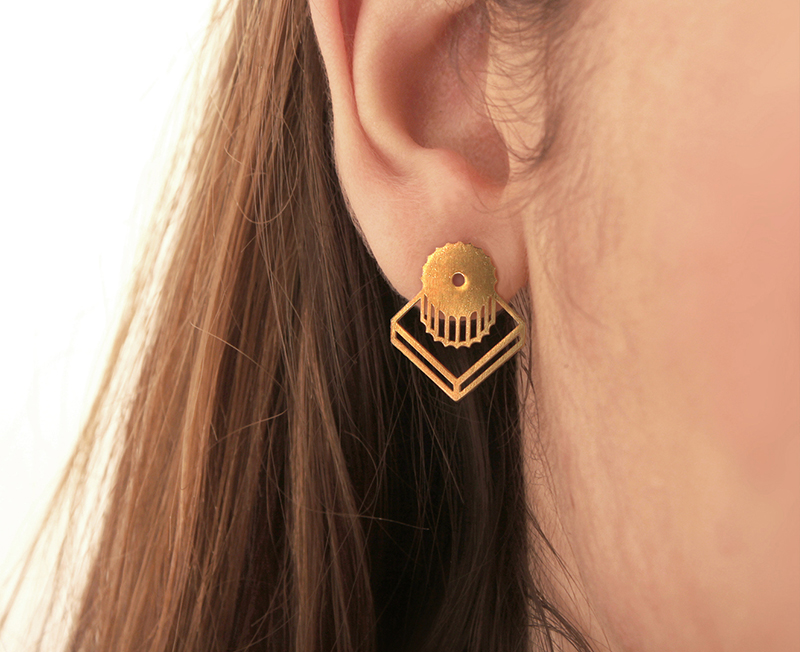 minimalist-modern-jewelry-earring-womens-fashion-020617-208-03