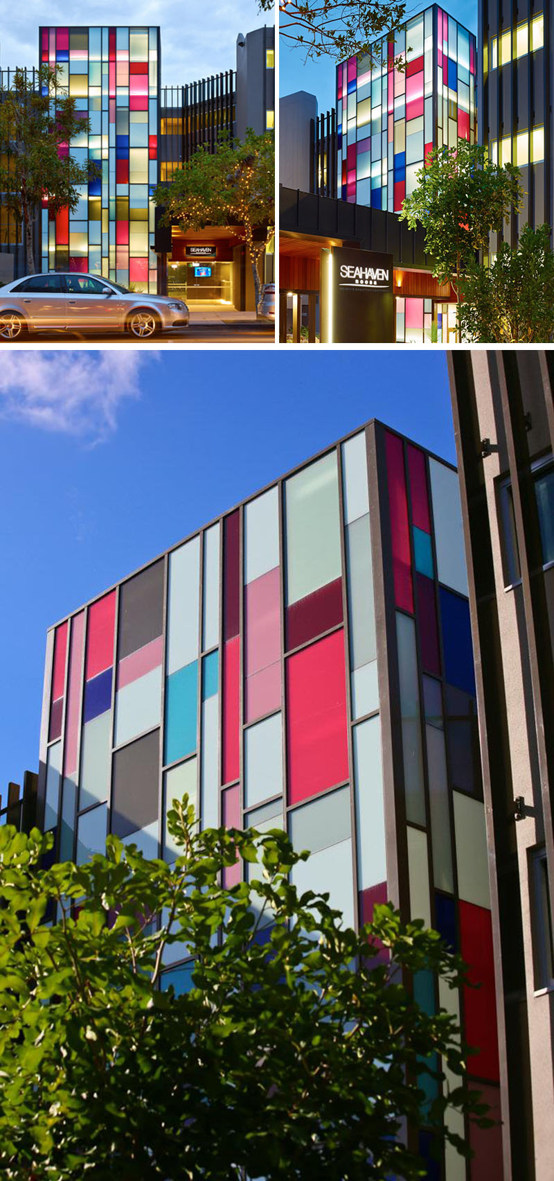 modern-glass-windows-colors-architecture-310517-332-02