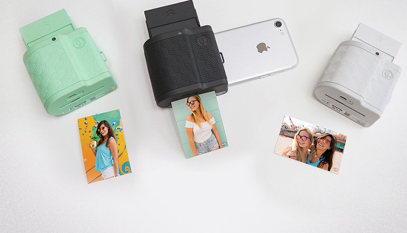 prynt-pocket-camera-phone-case-designboom-818-003