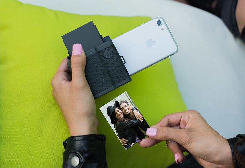 prynt-pocket-camera-phone-case-designboom-818-009
