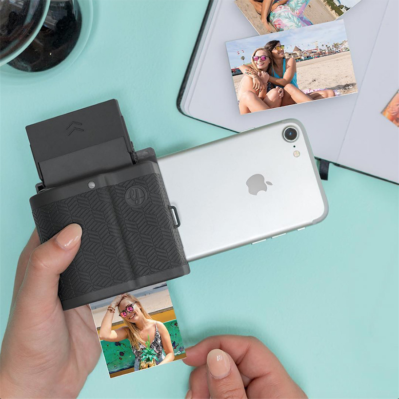 prynt-pocket-camera-phone-case-designboom-818-015