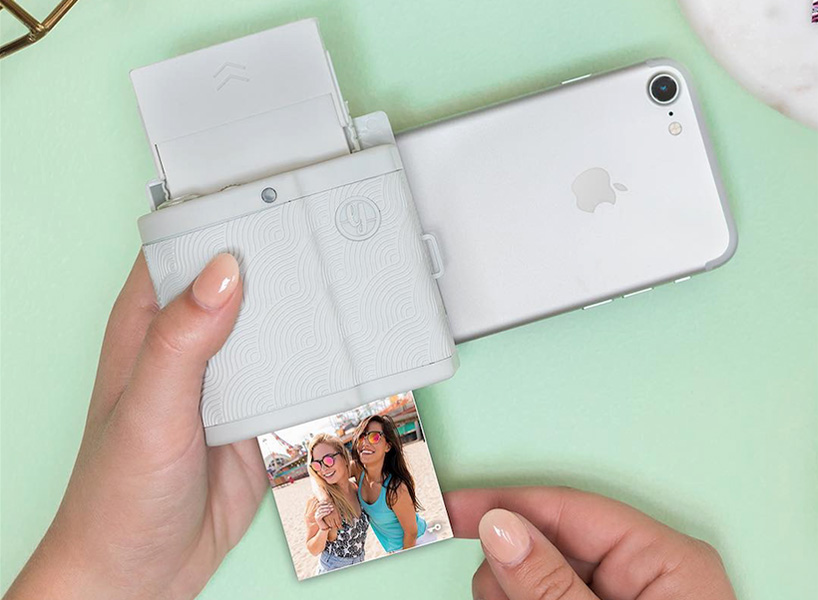 prynt-pocket-camera-phone-case-designboom-newsletter2